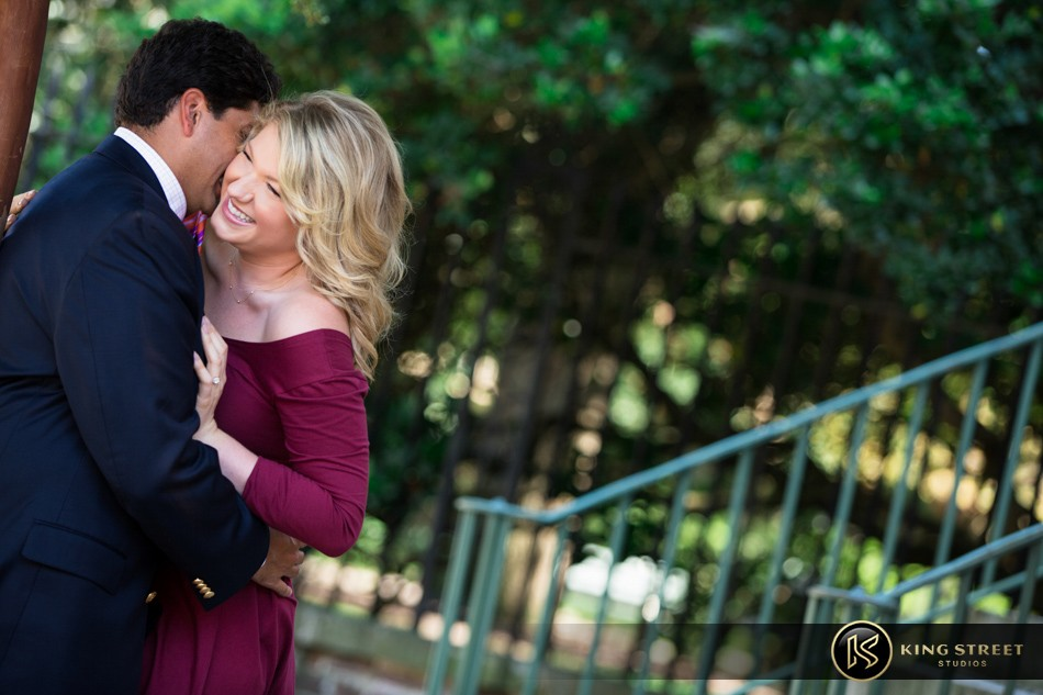 engagement photos, engagement pictures, and engagement picture ideas of pb by charleston wedding photographers king street studios 9