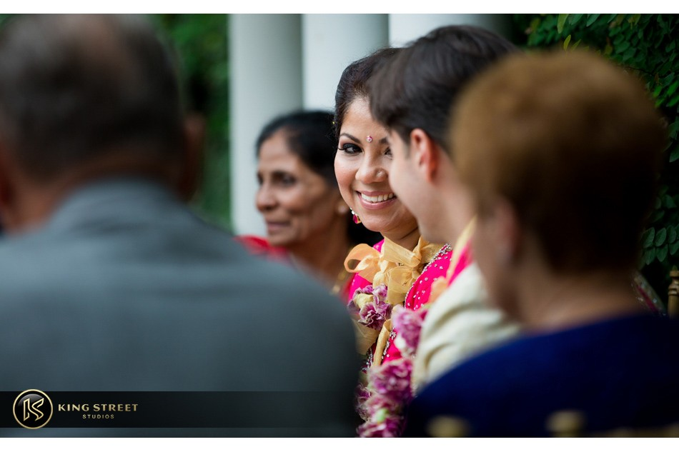 indian weddings, indian wedding charleston sc, indian wedding photography by indian wedding photographers charleston king street studios 14