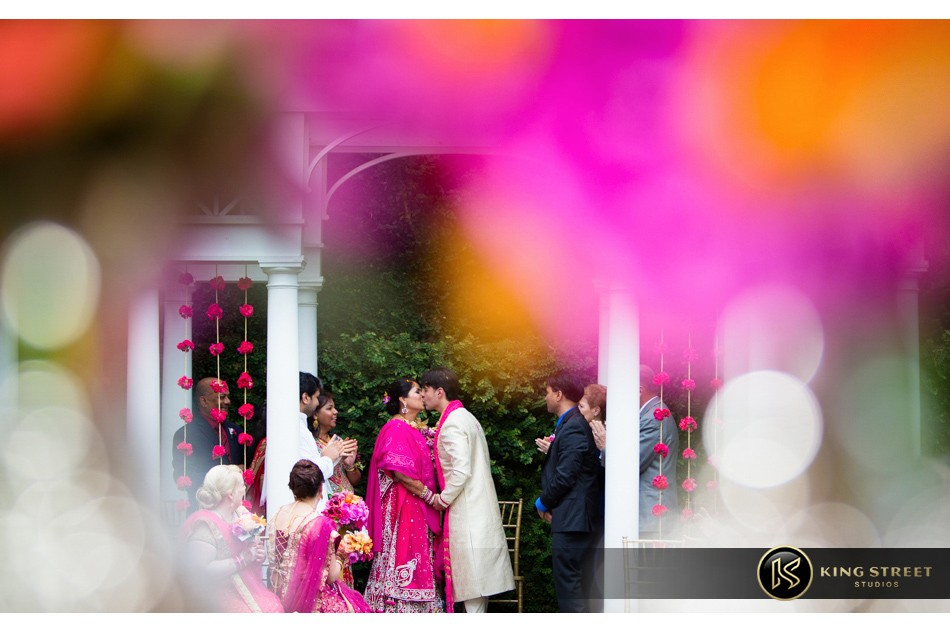 indian weddings, indian wedding charleston sc, indian wedding photography by indian wedding photographers charleston king street studios 22
