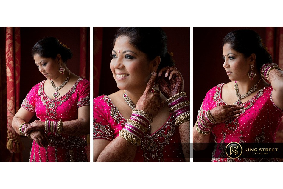 indian weddings, indian wedding charleston sc, indian wedding photography by indian wedding photographers charleston king street studios 3