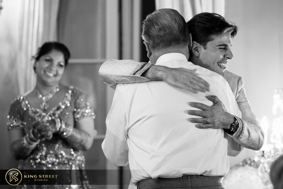 indian weddings, indian wedding charleston sc, indian wedding photography by indian wedding photographers charleston king street studios 32