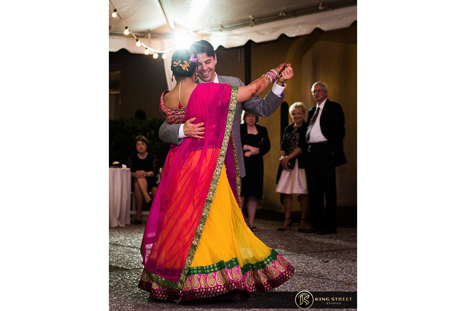 indian weddings, indian wedding charleston sc, indian wedding photography by indian wedding photographers charleston king street studios 34