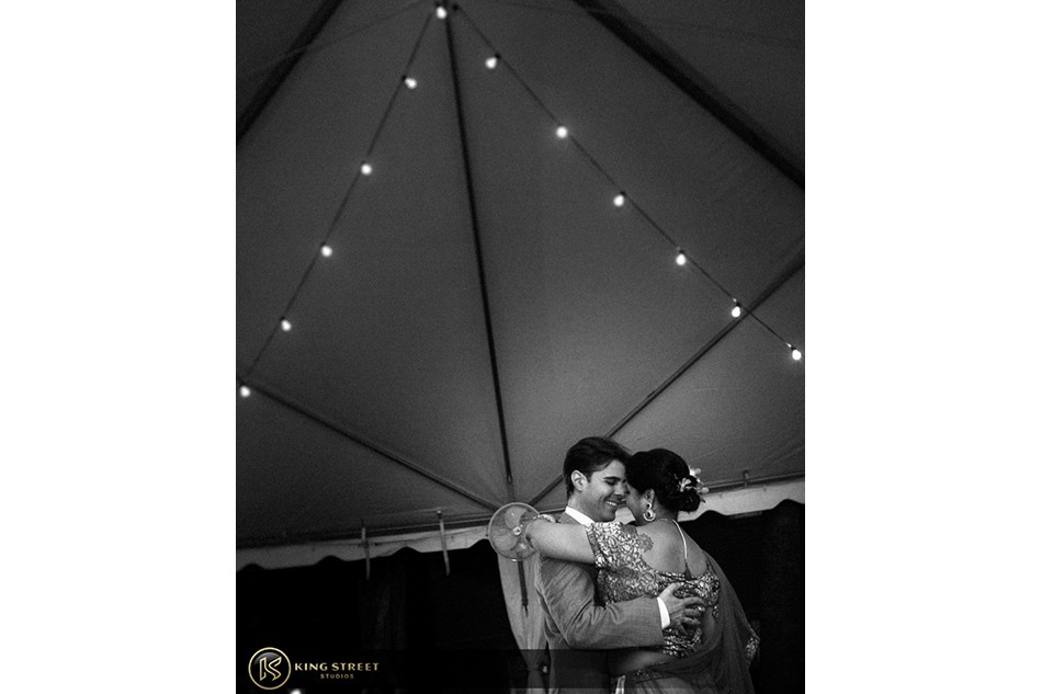 indian weddings, indian wedding charleston sc, indian wedding photography by indian wedding photographers charleston king street studios 35