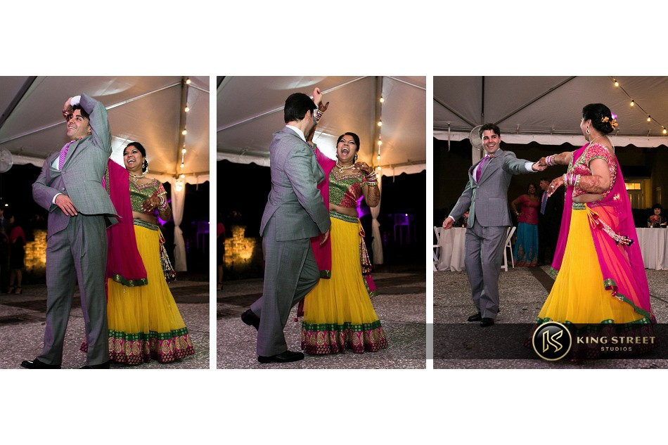 indian weddings, indian wedding charleston sc, indian wedding photography by indian wedding photographers charleston king street studios 37