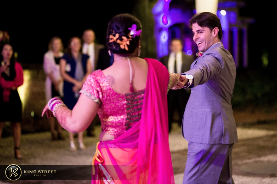 indian weddings, indian wedding charleston sc, indian wedding photography by indian wedding photographers charleston king street studios 38