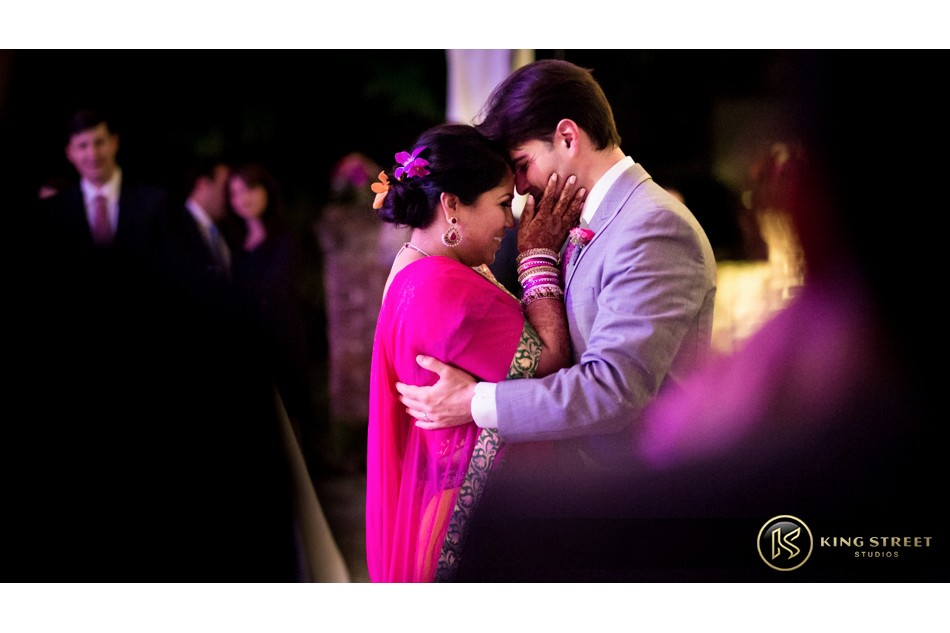 indian weddings, indian wedding charleston sc, indian wedding photography by indian wedding photographers charleston king street studios 40