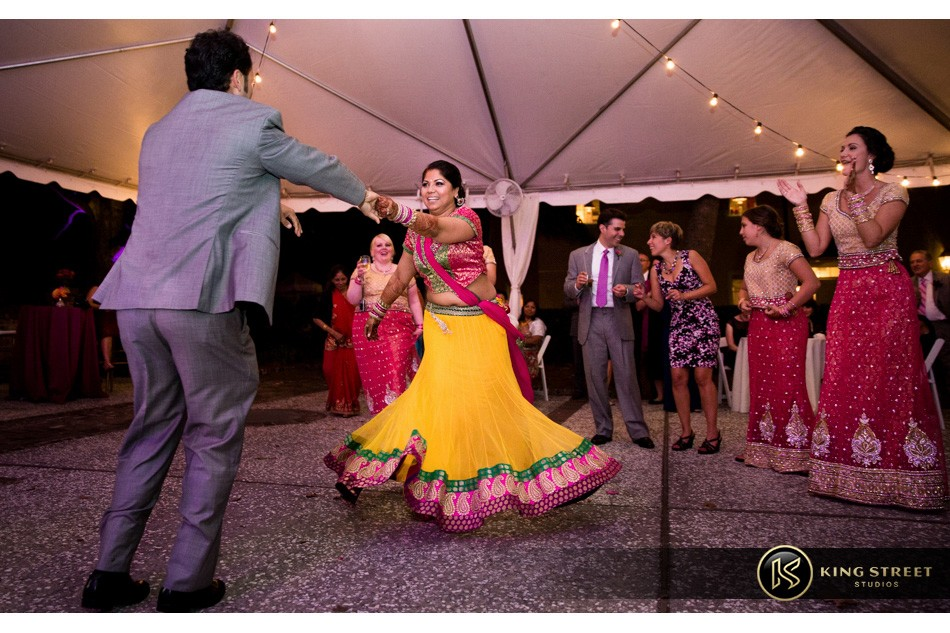 indian weddings, indian wedding charleston sc, indian wedding photography by indian wedding photographers charleston king street studios 48