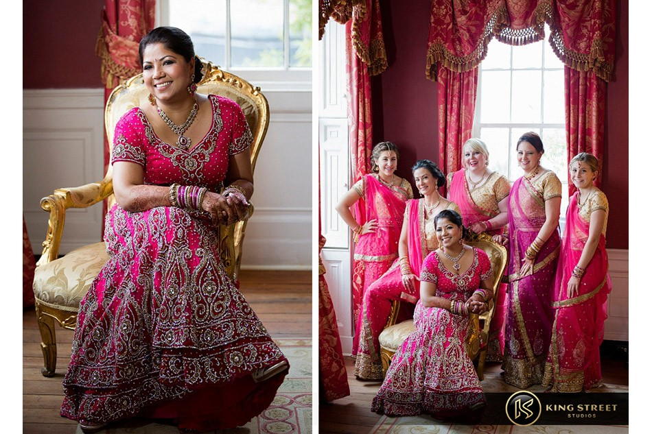indian weddings, indian wedding charleston sc, indian wedding photography by indian wedding photographers charleston king street studios 5