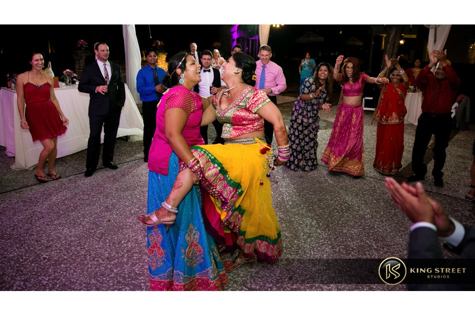 indian weddings, indian wedding charleston sc, indian wedding photography by indian wedding photographers charleston king street studios 50