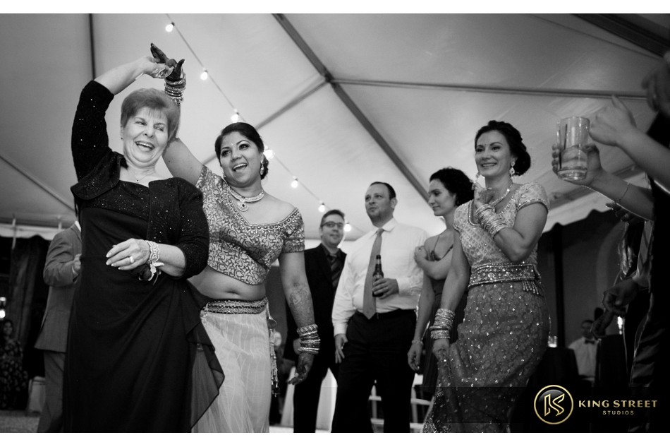 indian weddings, indian wedding charleston sc, indian wedding photography by indian wedding photographers charleston king street studios 51