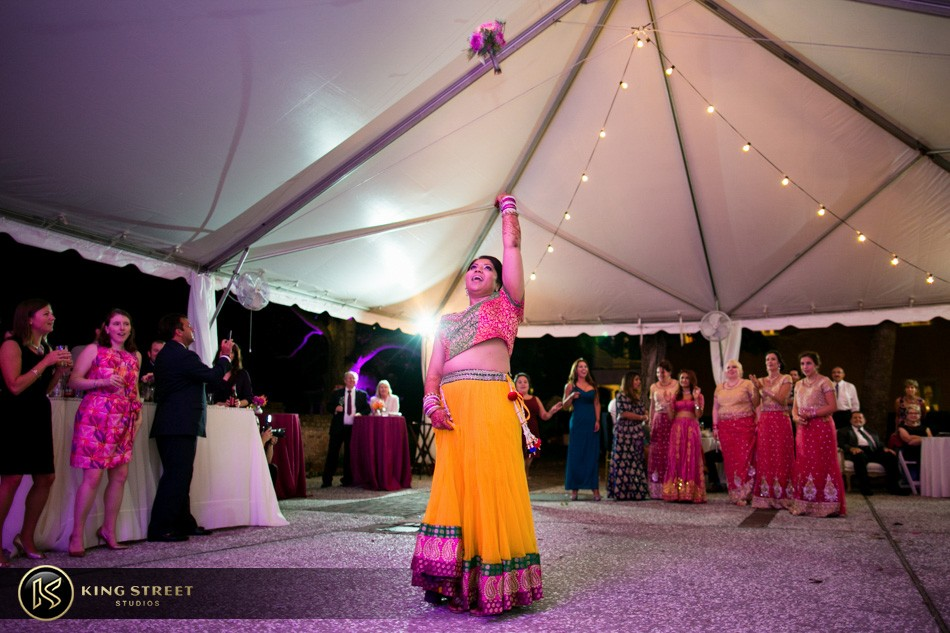 indian weddings, indian wedding charleston sc, indian wedding photography by indian wedding photographers charleston king street studios 52