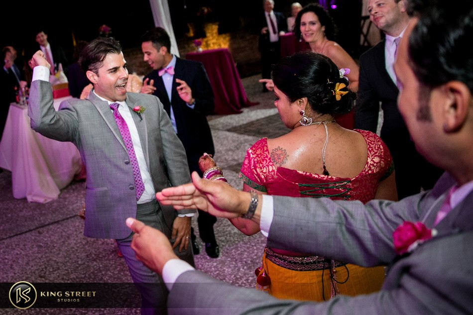 indian weddings, indian wedding charleston sc, indian wedding photography by indian wedding photographers charleston king street studios 55