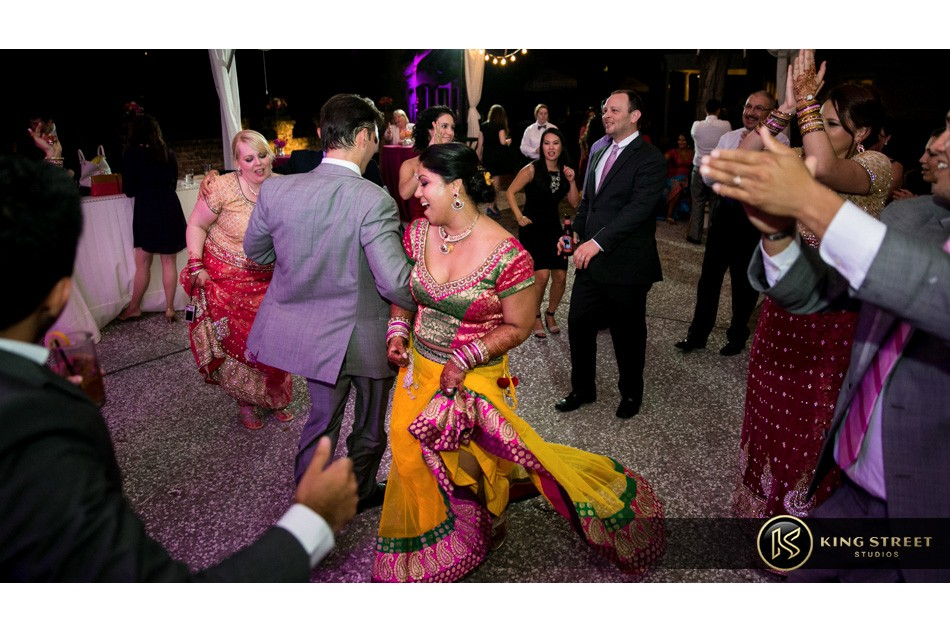 indian weddings, indian wedding charleston sc, indian wedding photography by indian wedding photographers charleston king street studios 56