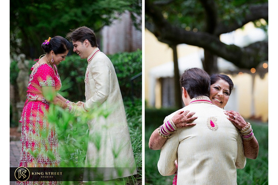 indian weddings, indian wedding charleston sc, indian wedding photography by indian wedding photographers charleston king street studios 8