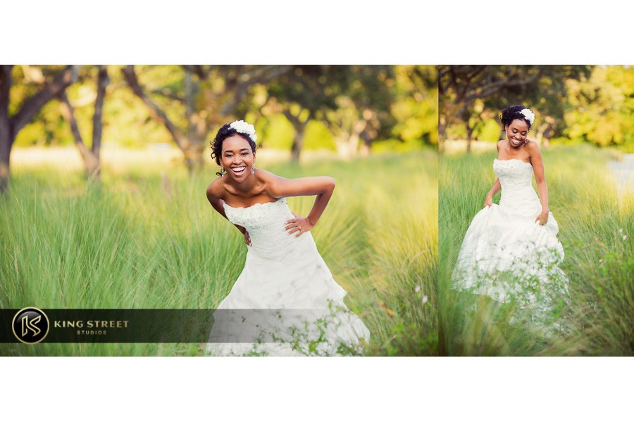 bridal pictures by charleston wedding photographers king street studios-23
