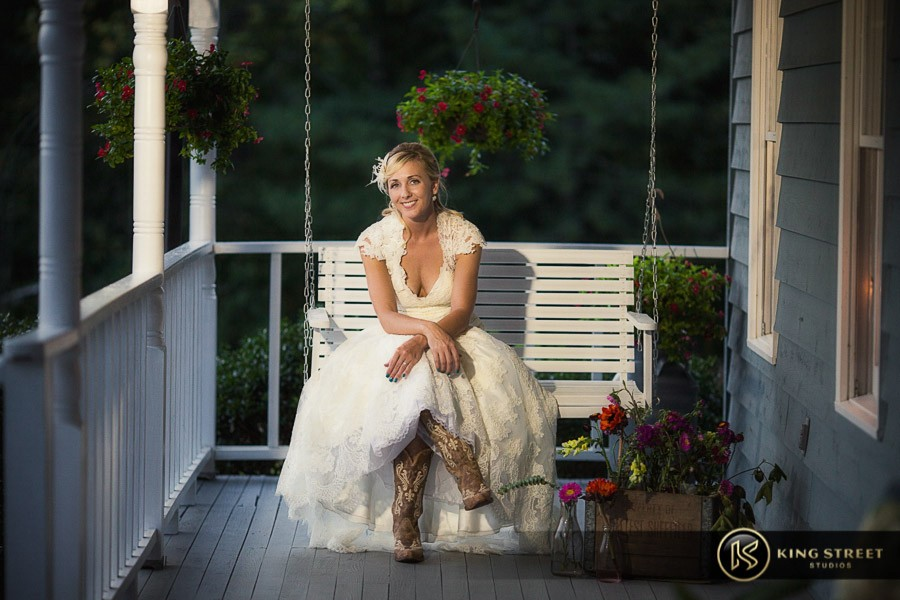bridal pictures by charleston wedding photographers king street studios-25