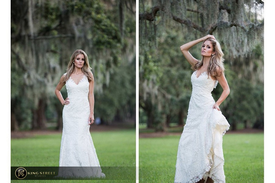 bridal pictures by charleston wedding photographers king street studios-3