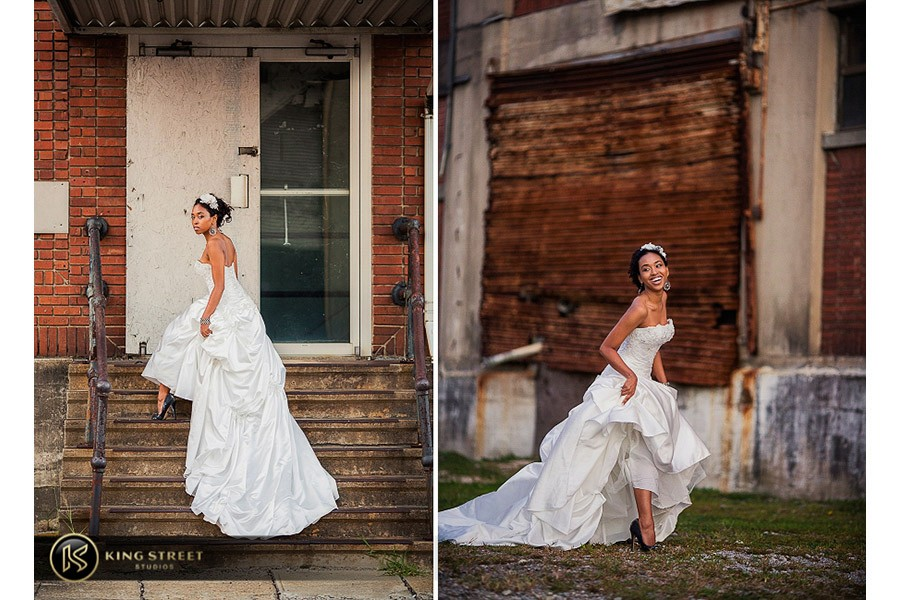 bridal pictures by charleston wedding photographers king street studios-36