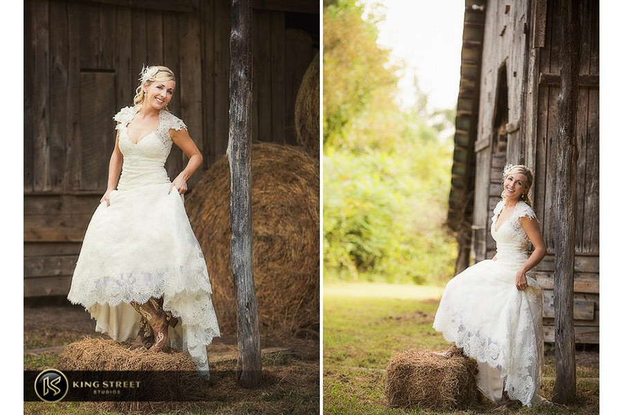 bridal pictures by charleston wedding photographers king street studios-38