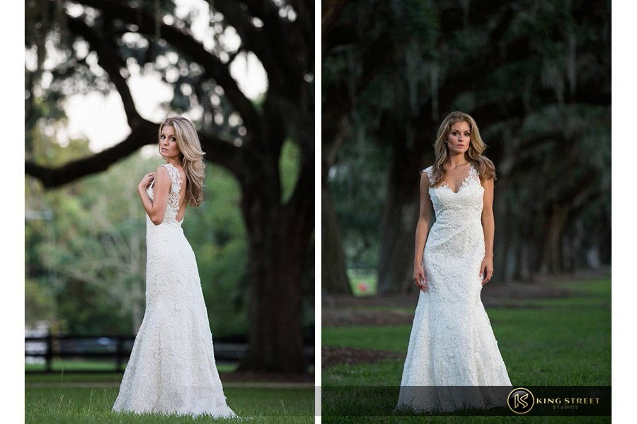 bridal pictures by charleston wedding photographers king street studios-4