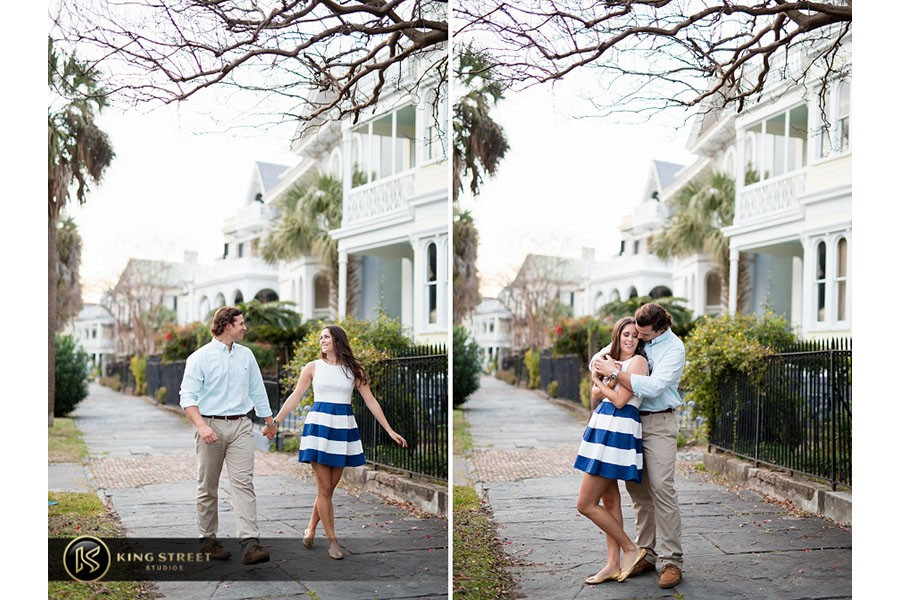 charleston sc engagement photos by charleston engagement photographers king street studios (10)