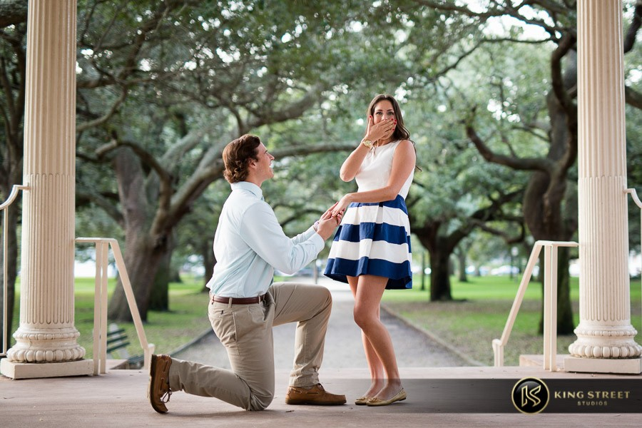 charleston sc engagement photos by charleston engagement photographers king street studios (26)