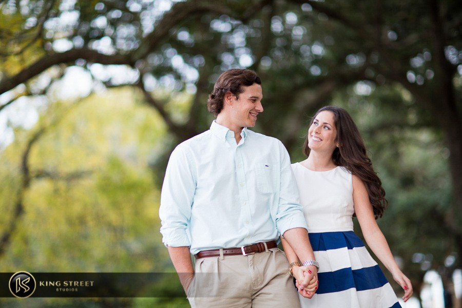 charleston sc engagement photos by charleston engagement photographers king street studios (29)