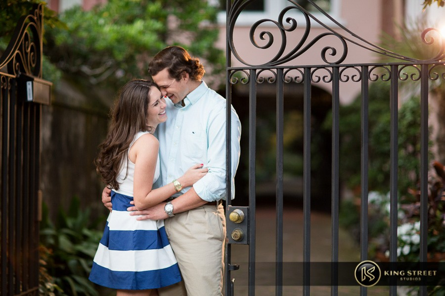 charleston sc engagement photos by charleston engagement photographers king street studios (30)