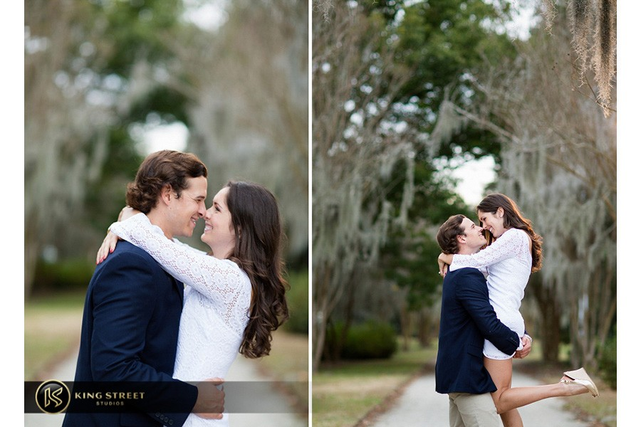 charleston sc engagement photos by charleston engagement photographers king street studios (6)