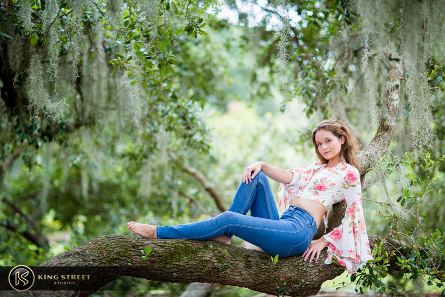 charleston senior photos isabel by charleston senior photographers king street studios (26)
