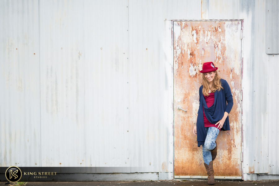 charleston senior pictures by senior portrait photographers king street studios (9)