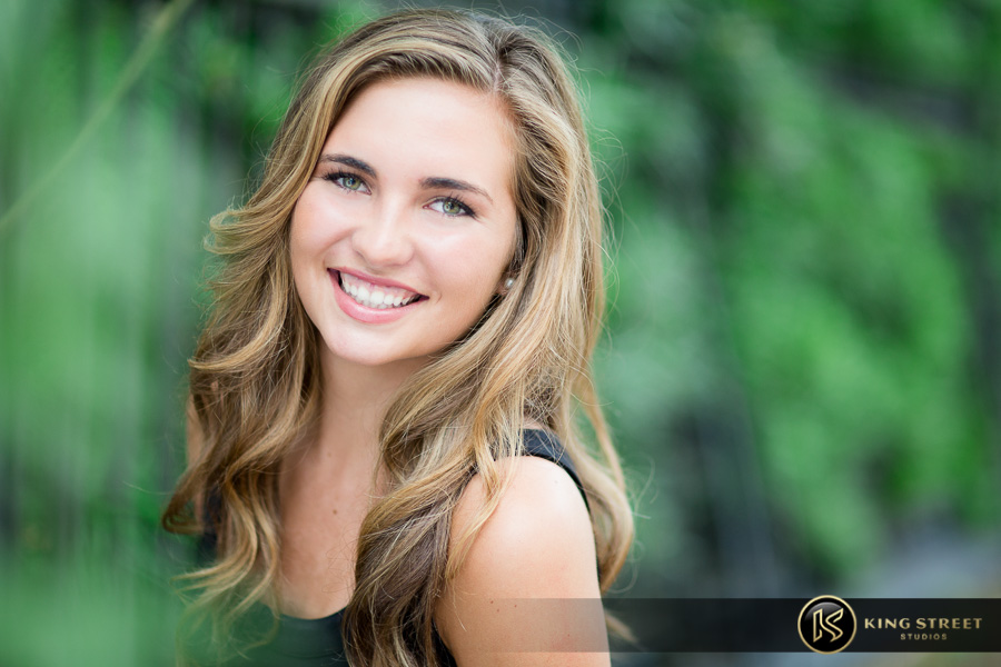 charleston senior portrait photographers king street studios photograaphy(3)