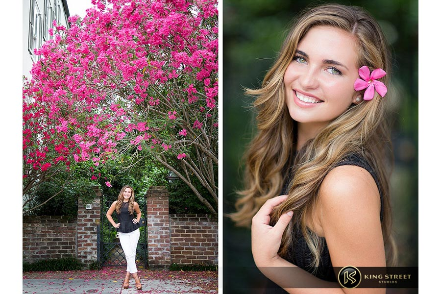 charleston senior portrait photographers king street studios photograaphy(5)