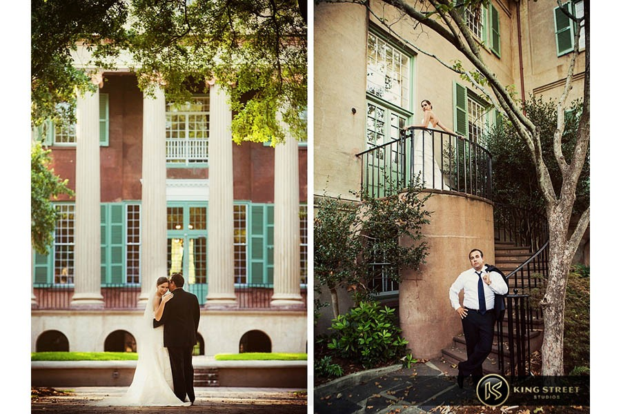 day after wedding photos by charleston wedding photographers king street studios (31)