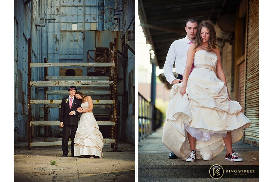 day after wedding photos by charleston wedding photographers king street studios (33)