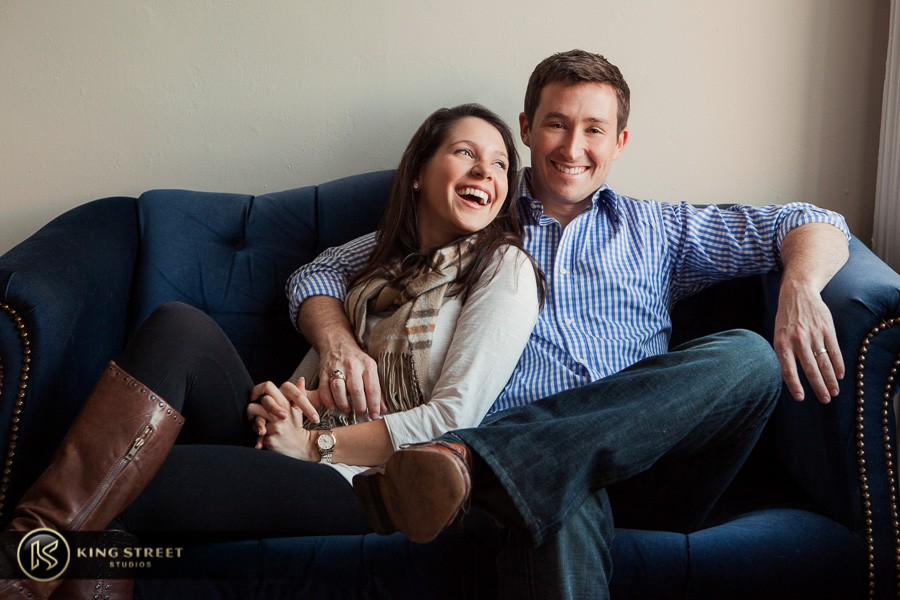 engagement pictures by charleston engagement photographers king street studios-33
