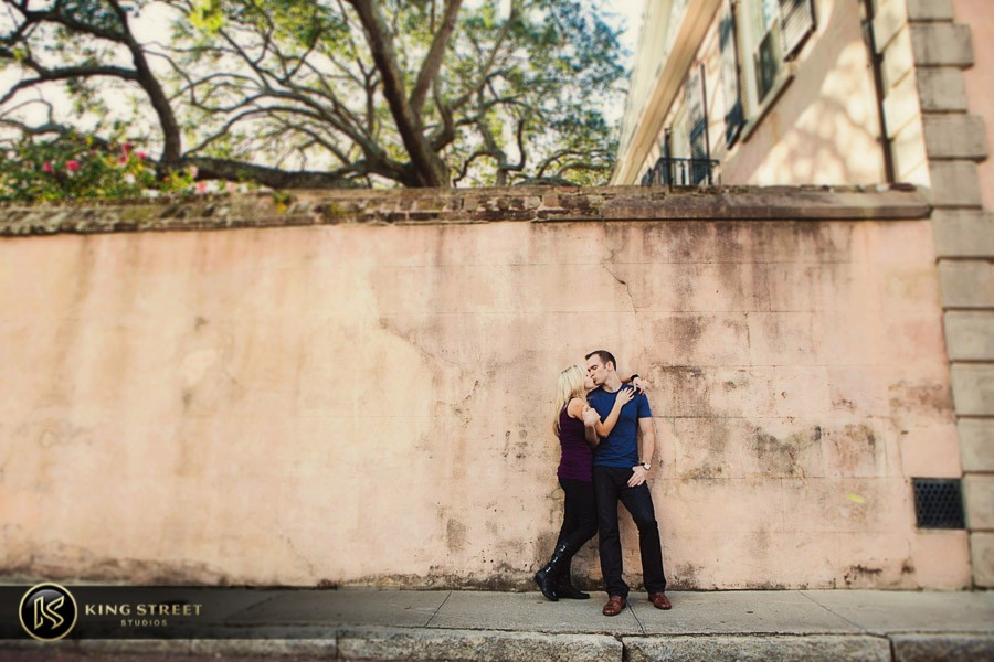 engagement pictures by charleston engagement photographers king street studios-34
