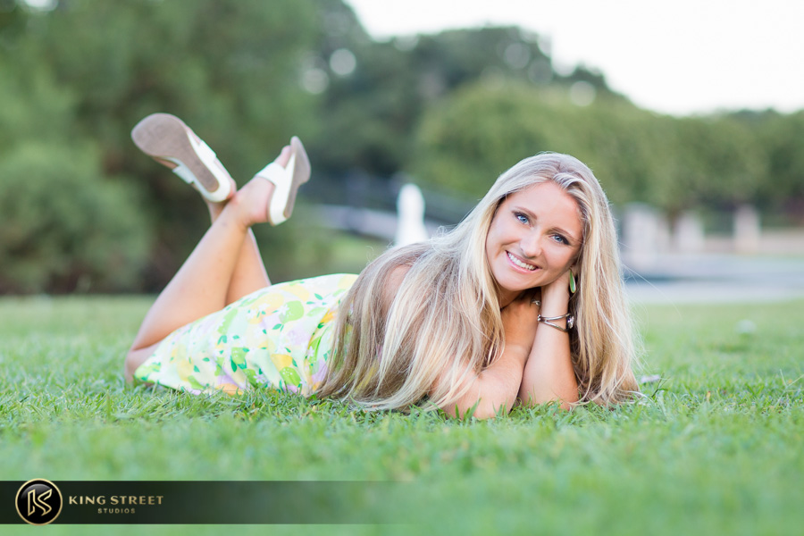 high school senior photography by senior portrait photographers king street studios (3)