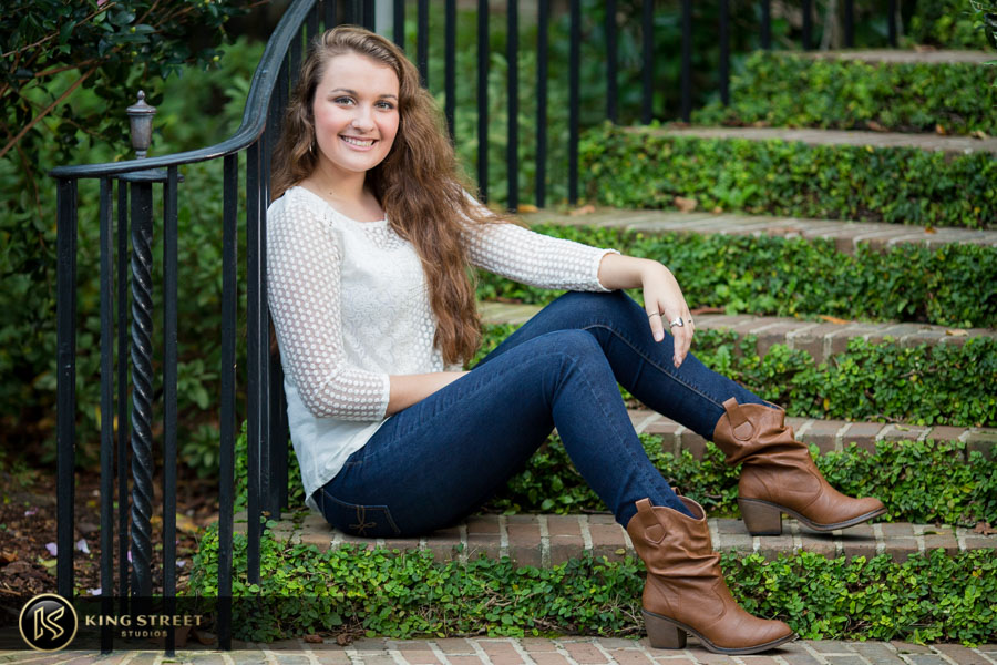 high school senior pictures by charleston senior portrait photographers king street studios (24)