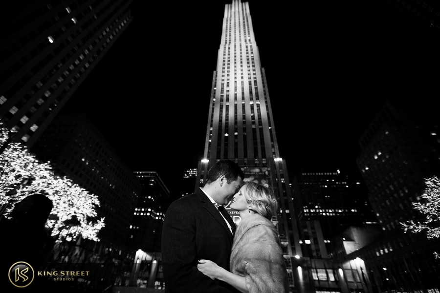 new york engagement pictures by new york wedding photographers king street studios (10)
