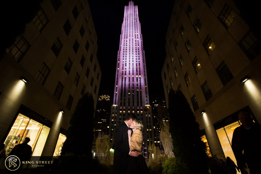 new york engagement pictures by new york wedding photographers king street studios (11)