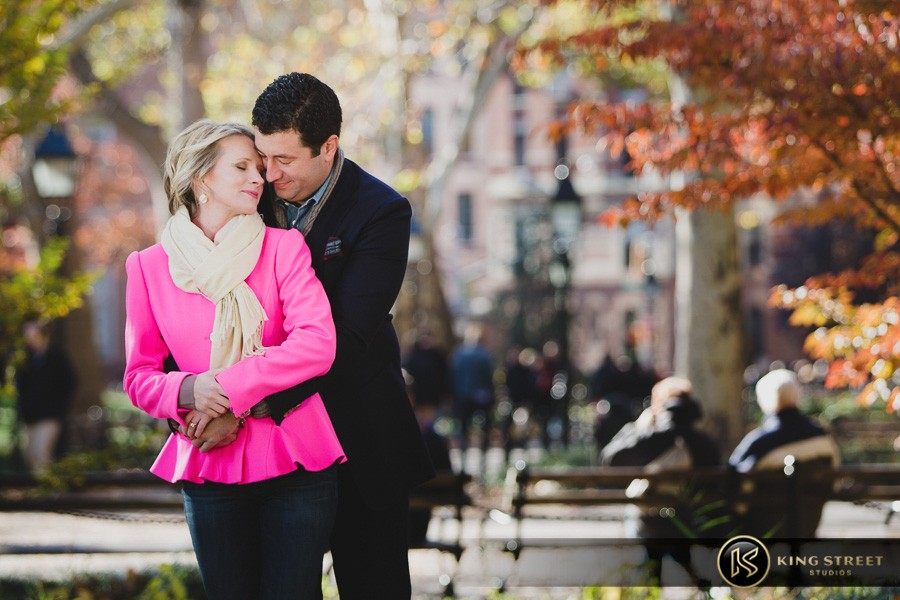 new york engagement pictures by new york wedding photographers king street studios (14)