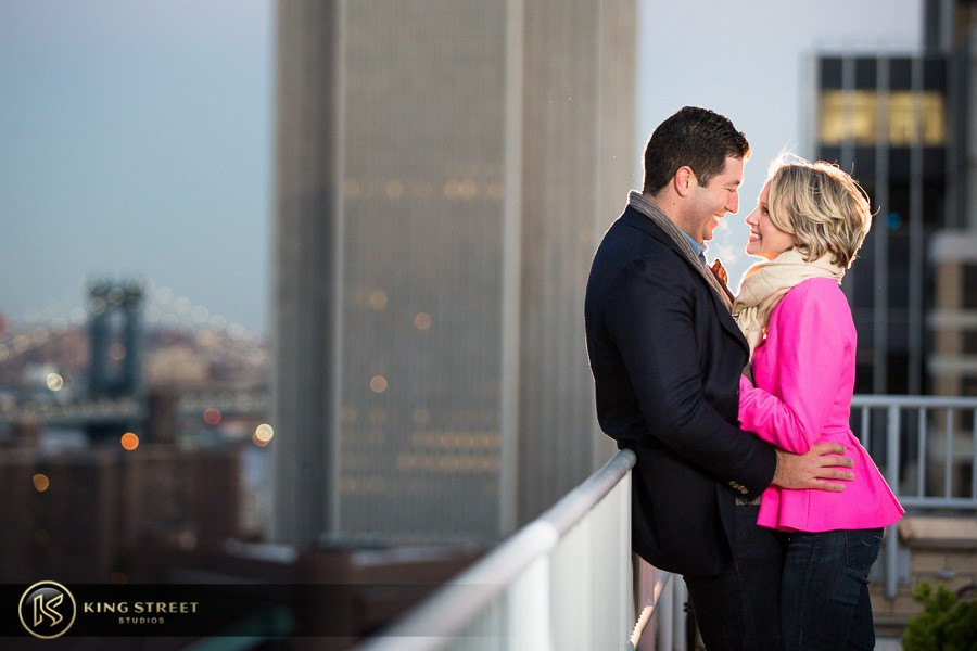 new york engagement pictures by new york wedding photographers king street studios (26)
