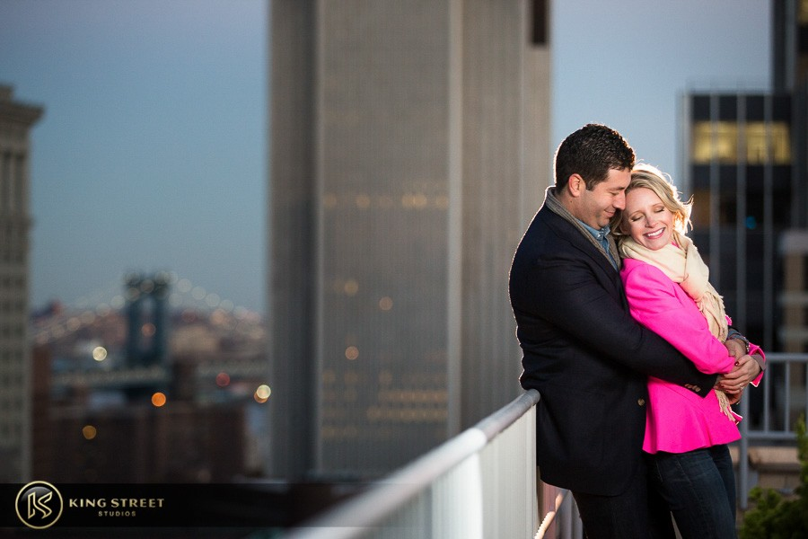 new york engagement pictures by new york wedding photographers king street studios (301)