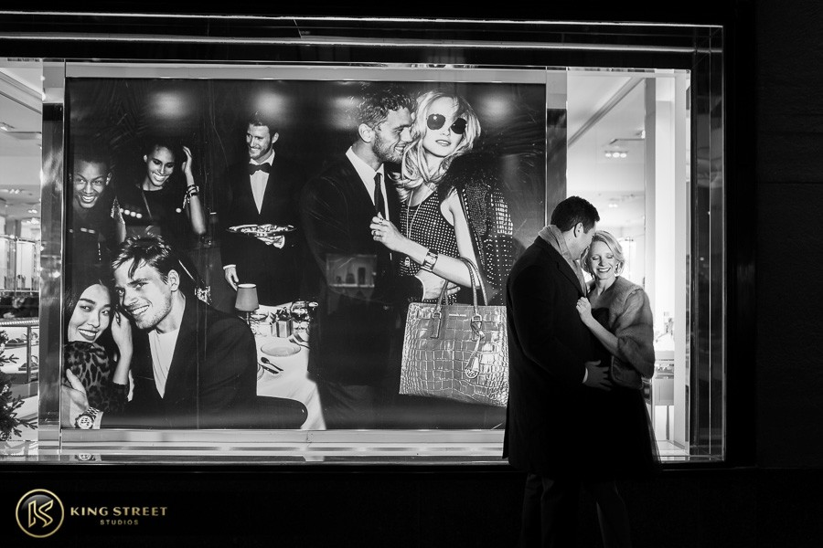 new york engagement pictures by new york wedding photographers king street studios (50)