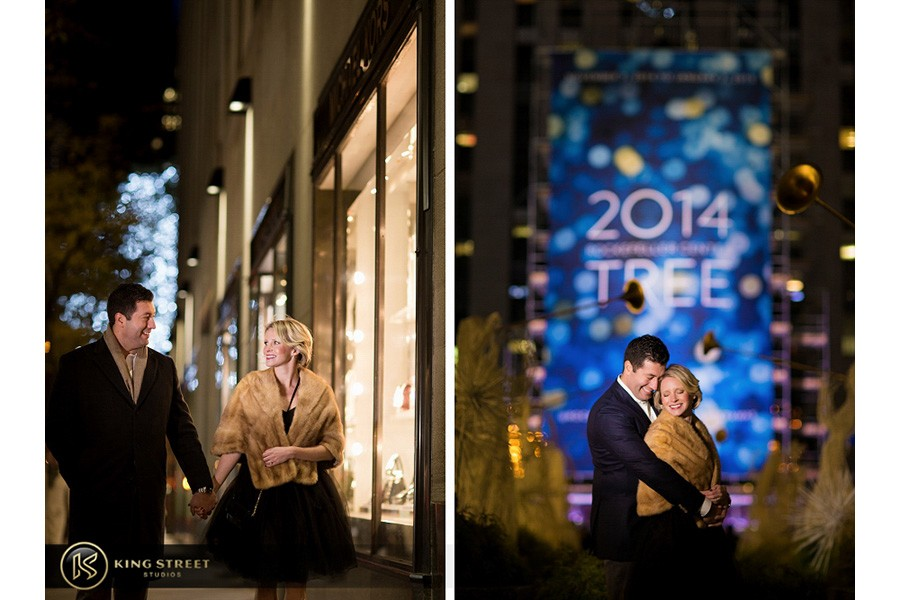 new york engagement pictures by new york wedding photographers king street studios (51)