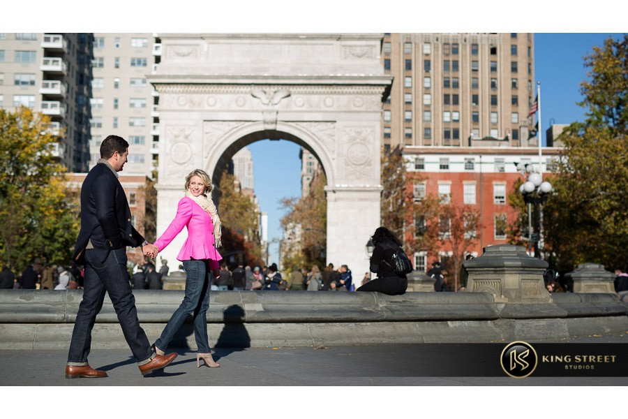 new york engagement pictures by new york wedding photographers king street studios (80)