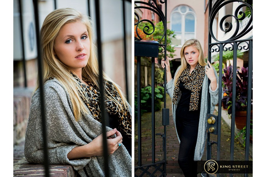 senior pictures by top charleston senior portrait photographers king street studios (16)