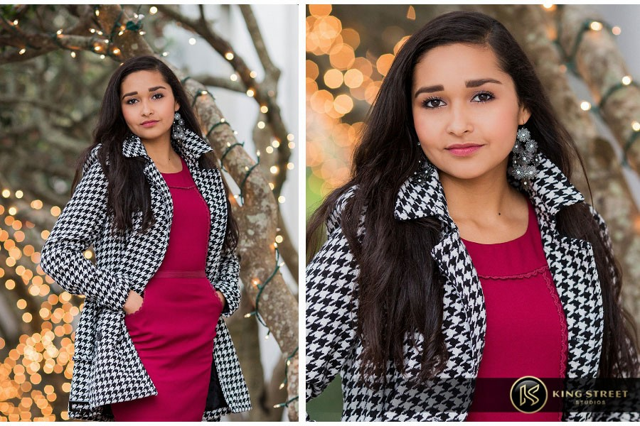 senior pictures by top charleston senior portrait photographers king street studios (19)