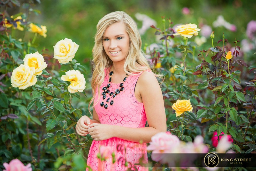 senior pictures by top charleston senior portrait photographers king street studios (3)